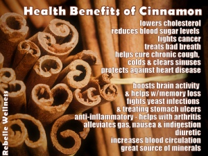Health-Benefits-of-Cinnamon-2