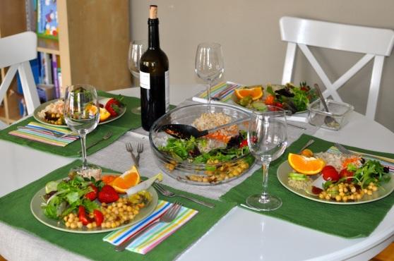 portugal salata