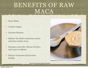 Benefits-of-Raw-Maca-1024x787
