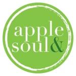 Apple and Soul