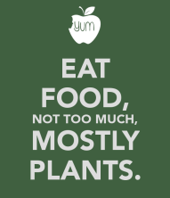 eat-food-not-too-much-mostly-plants-2