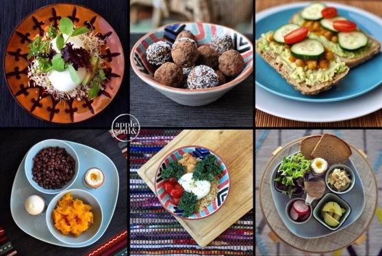 hormone balancing foods-1