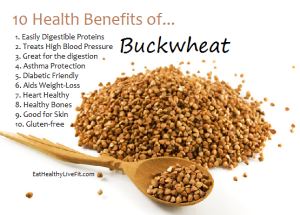Buckwheat-eathealthylivefit_com