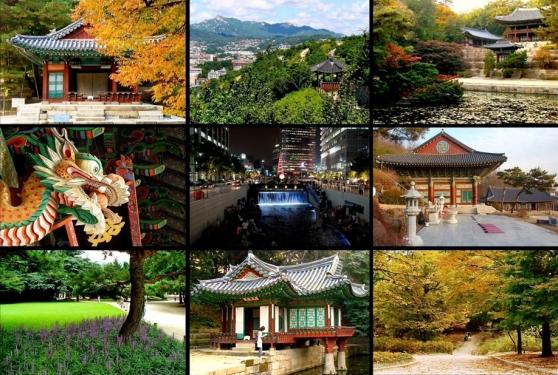 Life in Korea2