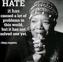 HATE-it-has-caused-a-lot-of-problems-in-this-world